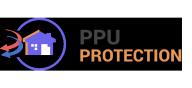 PPU-protection - збережіть тепло, тишу і комфорт